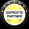 Geprüfte Partnerfirmen