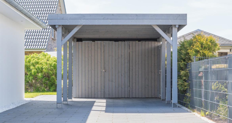 Carport-Kaufen.ch – Das Schweizer Offertenportal für Carports